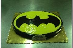 Τούρτα Batman