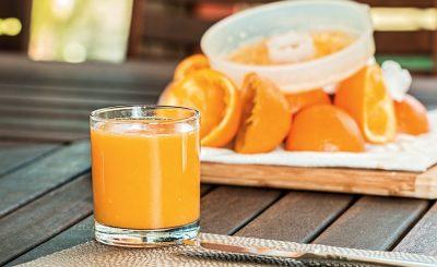 Ντάσης Καφές Νέα Ιωνία Ηράκλειο Καλογρέζα Μαρούσι Φυσικός χυμός πορτοκάλι