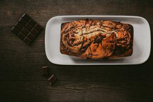 Γλυκά Γλυκό Ντάσης ζαχαροπλαστείο Νέα Ιωνία